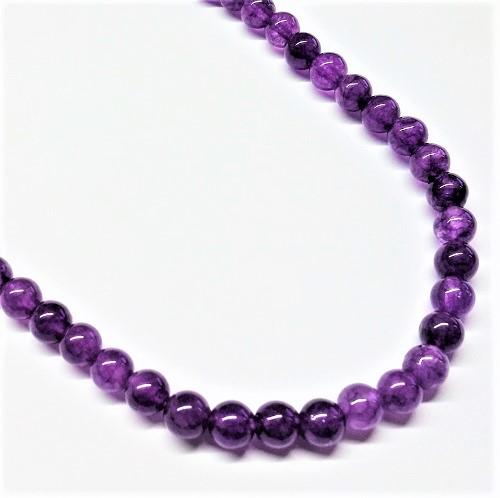 Jade violet