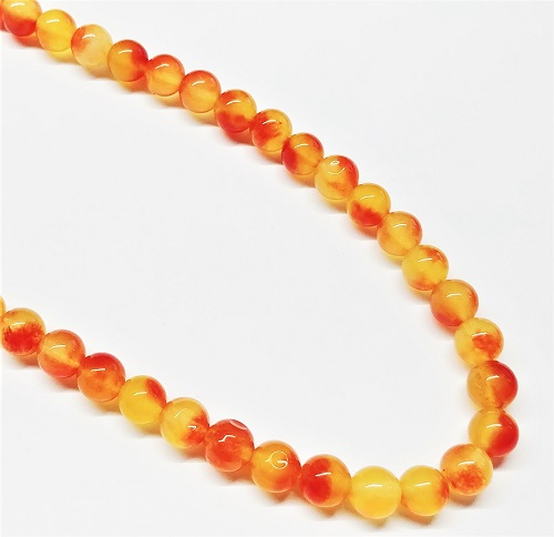 Jade orange