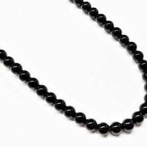 Jade noir