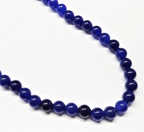 Jade bleu
