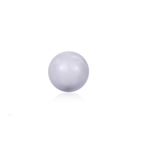 Swarovski 5810 perle de cristal 4mm Lavender