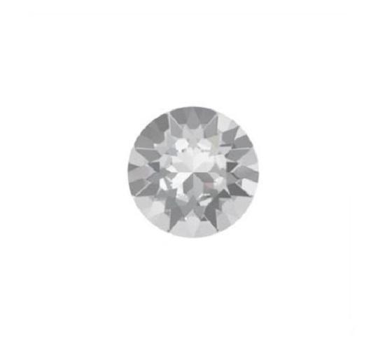 Swarovski 1088 stone xirius SS29 (6mm) crystal