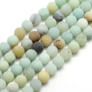 Amazonite Mat